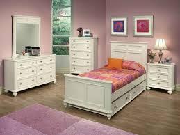 Ashley White Bedroom Furniture Girls Bedroom Girls Bedroom Sets And Bathroom Ideas Bedroom Kids