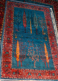 Outdoor Carpet Cheap Rug Superb Home Goods Rugs Cheap Outdoor Rugs In Gabbeh Rug