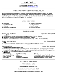 Sample Cover Letters For Resumes     bartender cover letter sample     happytom co resume cover letter samples for paralegal   resumecareerobjective com   sample cover letters for resumes