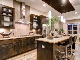 30 kitchen design ideas how to design your kitchen house interior