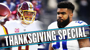 lions bears thanksgiving how the detroit lions playing football became a thanksgiving