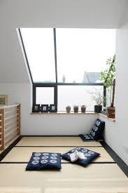 best 25 modern japanese interior ideas on pinterest japanese