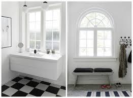 Popular Home Decor Blogs Scandinavian Home Decor With Minimalist Black And White Ceramic