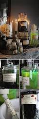 best 25 mad scientist lab ideas on pinterest mad scientist