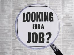مقال: وظائف خاليه | ابحث عن وظيفتك find a job