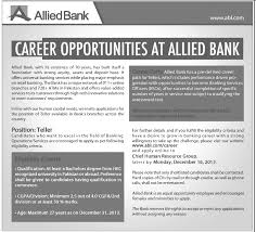 sample bank teller resume resume objective example banking resume cover letter sample bank job resume pdf download bank manager resume is one of the