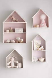 Baby Nursery Accessories Best 10 Pastel Nursery Ideas On Pinterest Calming Nursery