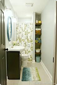 Basement Bathroom Ideas Hgtv Impressive House Plans Home Design - Basement bathroom design ideas