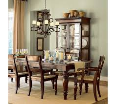 formal dining room sets luxury formal dining room furniture with