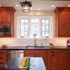 Kitchen Backsplash Cherry Cabinets by Rohl Rc3018 Shaws Original Single Bowl Fireclay Apron Kitchen Sink
