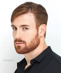 15 spectacular side parted men u0027s hairstyles to try hairstylevill