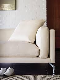 Como Collection  Design Within Reach - Design within reach sofas