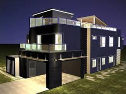 home design architect best home architecture architect home