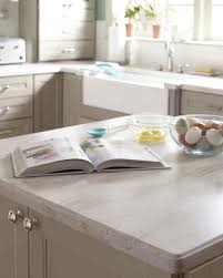 Salt Kitchens And Bathrooms Kitchen Great Home Depot Countertop Estimator For Countertop Idea