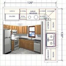 kitchen design software review elegant kitchen cabinets design