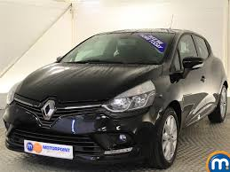 All Renault Models Used Renault For Sale Second Hand U0026 Nearly New Cars Motorpoint