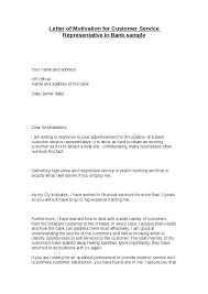 Sample Cover Letter For Blood Bank Home Essaystudioorg Medical Assistant Cover Letters Template   How to get Taller
