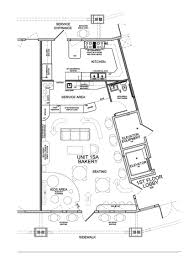 How To Create Your Own Floor Plan by Create Own Floor Plan Free Program To Plan And Design House