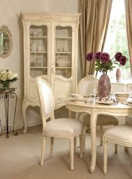 french design furniture mesmerizing interior home furniture french