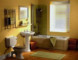 download bathroom wall design ideas gurdjieffouspensky com