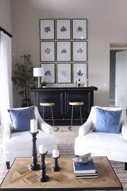 609 best living greatroom family room images on pinterest living
