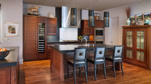 Home Interior Kitchen Designs 10 Simple Ways To Awaken Your Interiors With Luxe Details