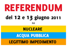 Pro Referendum
