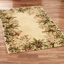 Mohawk Memory Foam Rug Pad Area Carpets 8x10 Metallic Gold Rug Area Rugs Macys Area Rugs