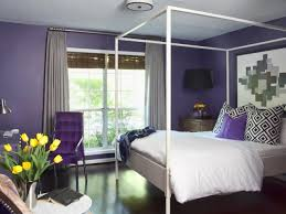 Beautiful Master Bedroom Color Schemes Master Bedroom Color - Beautiful bedroom color schemes