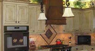 Antique Kitchen Island by Tidsoptimist Wood Kitchen Cabinets Tags Antique Kitchen Cabinet