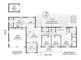 How To Create Your Own Floor Plan by Make Your Own Floor Plans For Free Create Make Your Own House