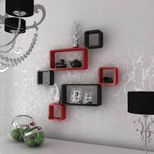 decorative wall shelves decorating ideas decorative wall shelves new large decorative wall shelves 83 for wall mounted garage shelving with large