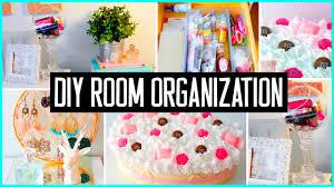 diy room organization storage ideas room decor clean your room diy room organization storage ideas room decor clean your room for 2015 youtube