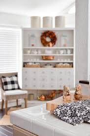 Elements Home Design Salt Spring Island The Inspired Room Voted Readers U0027 Favorite Top Decorating Blog