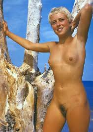 fkk junior nudists'|Nudist Family Pictures [FKK Club-House]