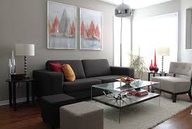 100 small living room decoration adorable modern living