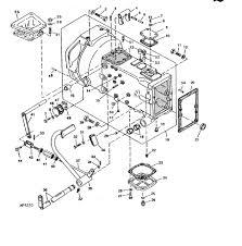 wiring diagrams john deere oil change john deere 6068 john deere