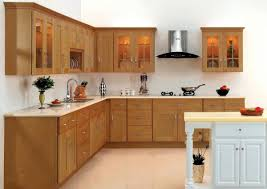 Kitchen Cabinets Designs Photos by 40 Luxury Simple Modern Kitchen Cabinets Design Decor Picture