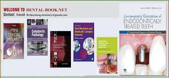 dental books dental ebooks library of the largest dental books