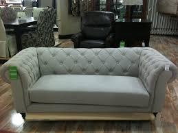 tufted sofa furniture walmart sleeper sofa blue velvet tufted sofa ava