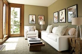 best ideas about living room layouts including formal furniture