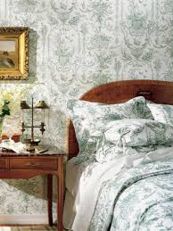 french country master bedroom ideas nice comfort bed unique wooden