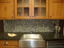 Backsplash Kitchen Photos Updated Kitchen Backsplash Tiles With Pictureshome Design Styling