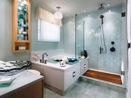 Bathroom Paint Color Ideas Best Bathroom Paint Colors Home Decor Gallery