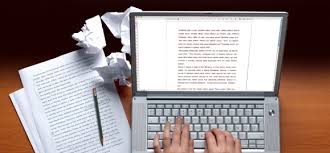 Get Cheap Essay Writing Service In Affordable Rate Due to the World Wide Web advances which     Explorable com