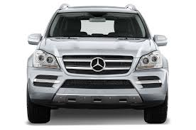 2012 mercedes benz gl class reviews and rating motor trend