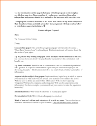 Classification Essay Example Cover Letter Topics Choice Image Cover Letter Ideas