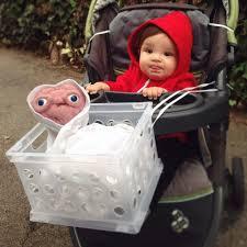 Baby Carrier Halloween Costumes 396 Halloween Costumes Images Halloween