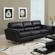 black living room furniture set sofa black living room furniture