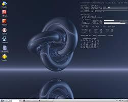 beyond beyond linux from scratch lfs part3 tux machines